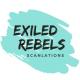Exiledrebelsscanlations