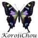 KorojiChou