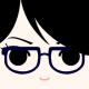 Harukamaru