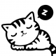CatKat