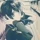Akino_y