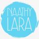 NaathyLara